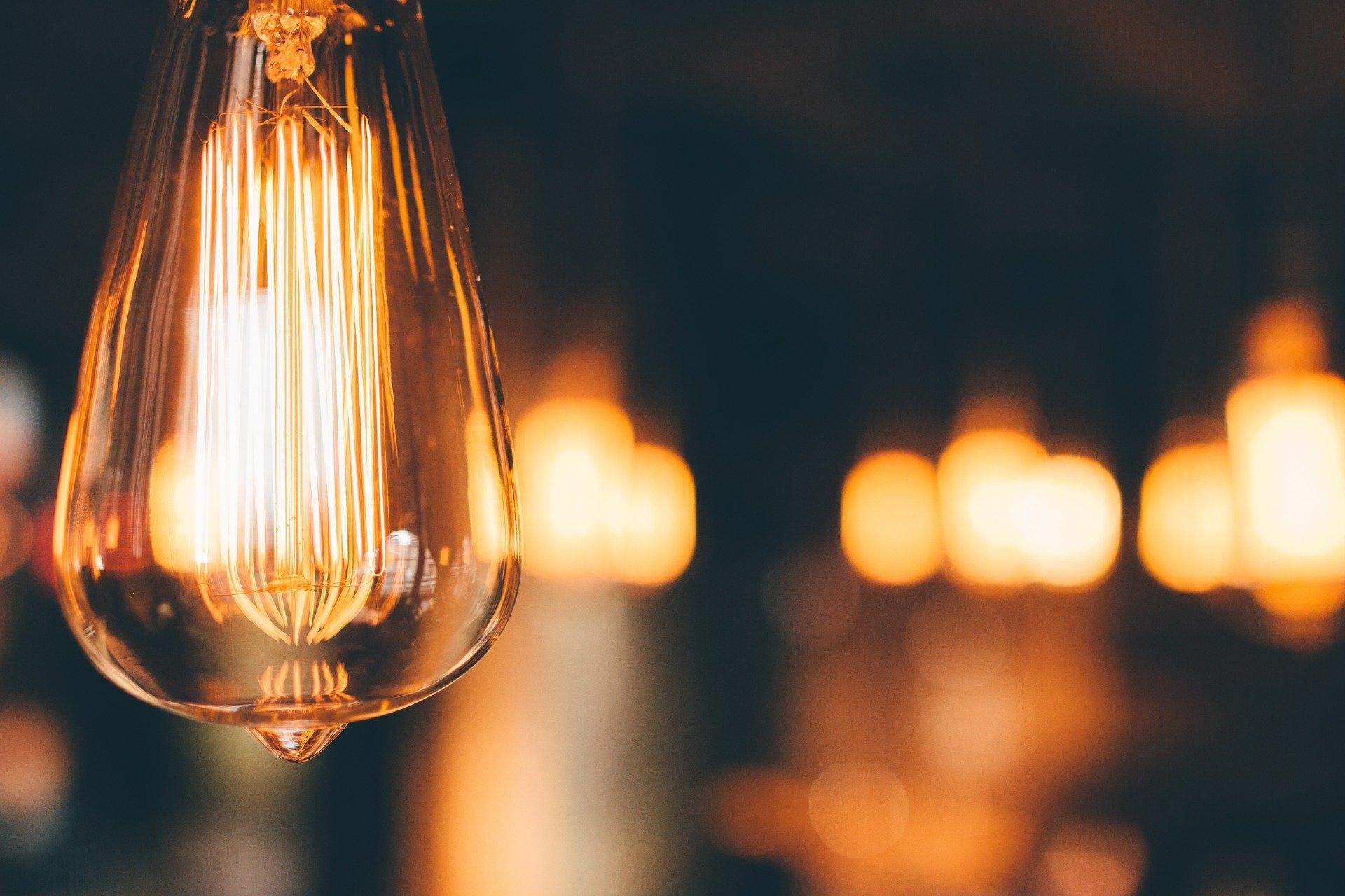 Contrat Électricité économies