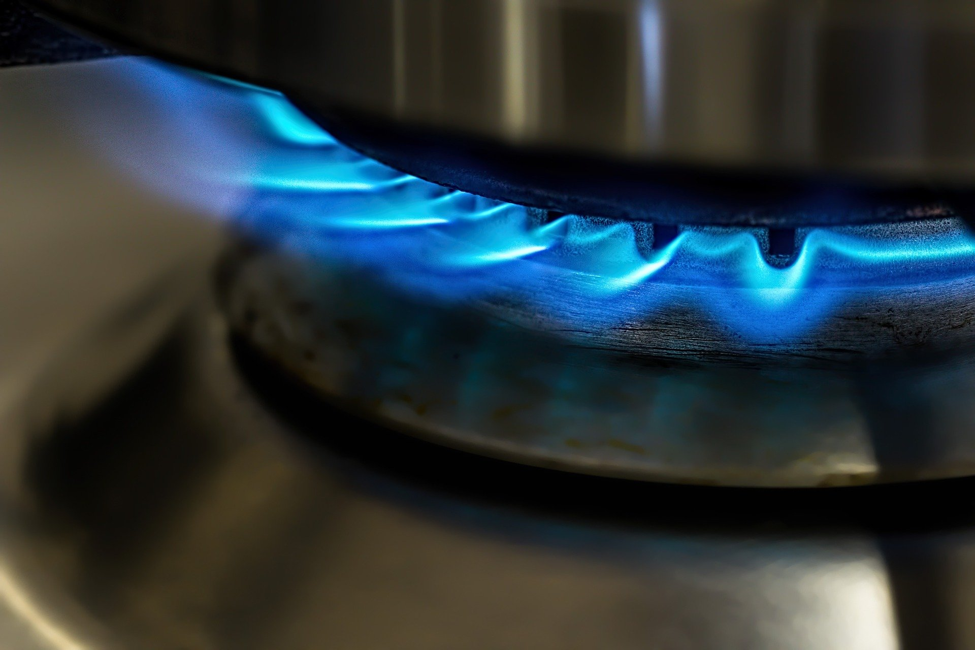 prix-du-gaz